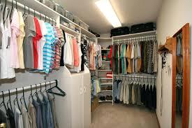 aminitasatori com u2013 amazing closet ideas to put your clothes