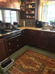 kitchen cabinets clifton nj bathroom vanities wayne nj wood cabinet outlet clifton nj 07011