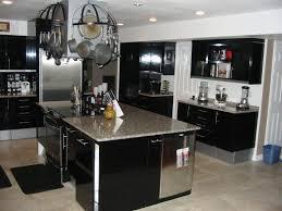 Black Kitchen Cabinets Kitchen Amazing Light Brown Kitchen Cabinets Wood Kitchen