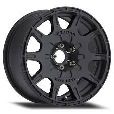 subaru crosstrek rally 502 vt spec matte black wheels rally and subaru wrx