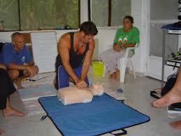 padi instructor internship gvi uk