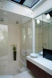 design bathrooms 89 best compact ensuite bathroom renovation ideas images on