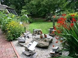 big rocks for garden and garden big river rock stone buy