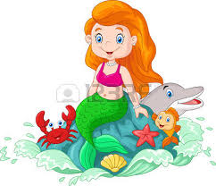 mermaid images u0026 stock pictures royalty free mermaid photos