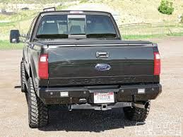 Ford F350 Truck Bed Replacement - 2011 ford f350 fusion feature trucks 8 lug hd truck magazine