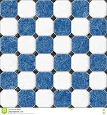 Tile Black And White Marble by Blue And White Marble Square Floor Tiles Seamless Pattern Texture