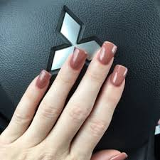 art nails u0026 spa nail salons 1910 ne 72nd st kansas city mo