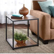 Coffee Table Storage Ottoman Coffe Table Coffee Table Walmart Round Side Tables Better Homes