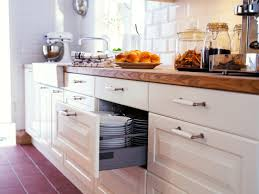 Kitchen Materials by It U0027s A Material World Of Countertop Choices Hgtv