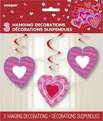 valentines day party hanging hearts valentine u0027s day wikii
