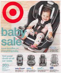 target black friday booster seat target ad scan for 9 4 to 9 10 16 browse all 24 pages