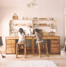 105 best kids rooms workspaces images on pinterest home
