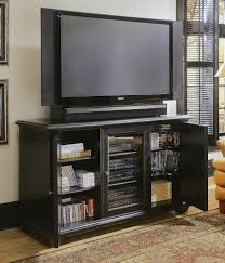 Large Storage Cabinets Storage Cabinets Ideas Dvd Storage Cabinet With Doors Black