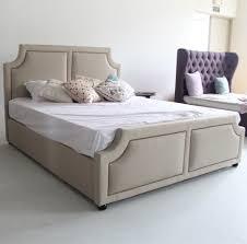 latest beds design home design ideas