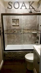 bathroom reno ideas small bathroom small bathroom remodels before and after bathroom remodel photo