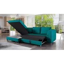 Sectional Sofas With Recliners by Green Sectional Sofas You U0027ll Love Wayfair