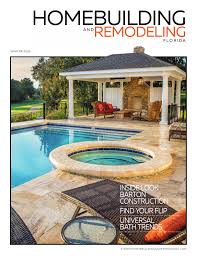 homebuilding and remodeling florida by john baker issuu