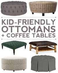 Best Kid Friendly Living Room Furniture Ideas On Pinterest - Kid living room furniture