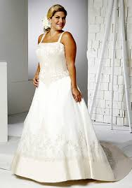 used wedding dresses idea of wedding dress used plus size wedding dress woman fashion