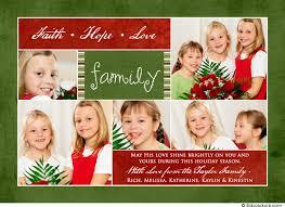 digital christmas cards tedlillyfanclub family christmas cards family christmas card