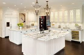 Pendant Lighting With Matching Chandelier Matching Pendant Lights And Chandelier Awesome Lighting With Soul