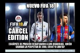 Memes De Cristiano Ronaldo - los memes del presunto fraude fiscal de cristiano ronaldo e