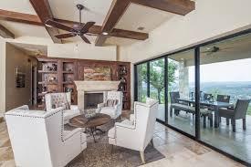 Modern Exterior Sliding Glass Doors by Sliding Door For Modern House 14950 Tips Ideas