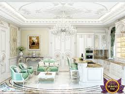 incredible kitchen designs fashion reliable and royal kitchen jpg