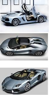 how to own a lamborghini aventador 628 best supercars images on car cars and cars