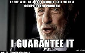 Last Day Of Work Meme - working for tech support in a call center on a slow day 5 minutes