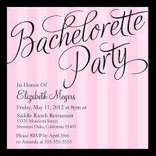 funny bachelorette party invitation wording vertabox com