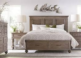 bedroom furniture ideas master bedroom furniture lightandwiregallery
