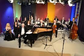 orchestra chambre artists ensembles ensembles betin günes chambre orchestra