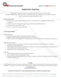 Resume With Salary Requirement Resume Cover Letters With Salary Requirements Mentionedappeared Gq