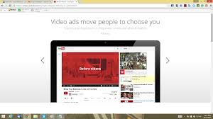 Youtube View Hack Hundreds Of Views In Minutes Youtube by Put Your Business On Steroids With Youtube Video Ads