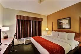 Comfort Suites Kenosha Wi Comfort Suites Milwaukee Airport Oak Creek Wi United States