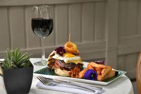 royale cuisine café royale cape royale luxury hotel