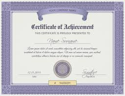 christening certificate template certificate vectors photos and psd files free download