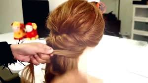 new hairstyles for 2016 2017 best amazing hairstyles video