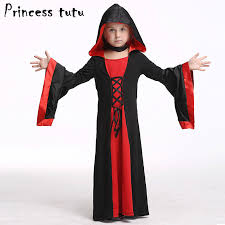 Ring Halloween Costume Cheap Tutu Halloween Costumes Aliexpress Alibaba