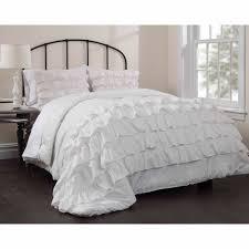 Bunk Bed Comforter Sets Bedroom Jcpenney Beds For Nice Bedroom Furniture Design