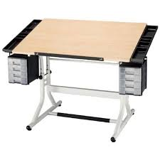 Drafting Table Dimensions Craftmaster Drafting And Drawing Tables Jerry S Artarama