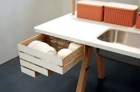 meuble cuisine tout en un magnetoffon info page 58
