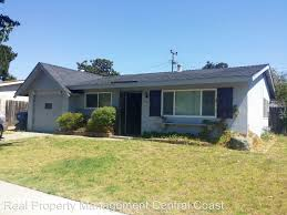 apartments for rent in grover beach ca