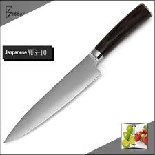 Good Quality Knives For Kitchen Damascus Steel Chinese Goods Catalog Chinaprices Net