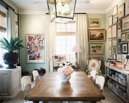 Cane Back Dining Room Chairs Cane Back Chairs Photos Design Ideas Remodel And Decor Lonny