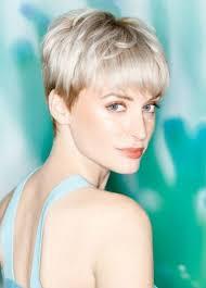 Trendy Kurzhaarfrisuren Damen 2017 by 537 Best Frisurentrends 2016 Images On Haircuts