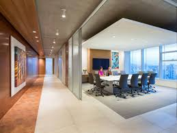 interior design projects stantec