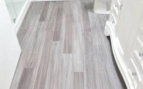 Bathroom Flooring Ideas Photos Bathroom Floor Ideas Tempus Bolognaprozess Fuer Az