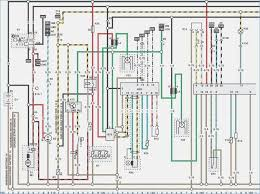 wiring diagram zafira cathology info